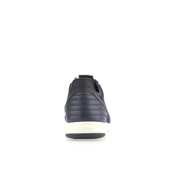 Geox U Xunday 2Fit A U620DA-02243