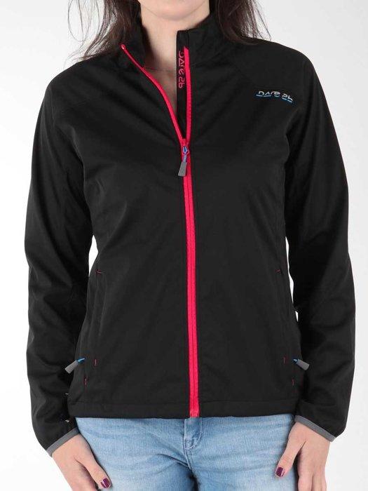 Jacket Dare2b Irriadate DWL073-800
