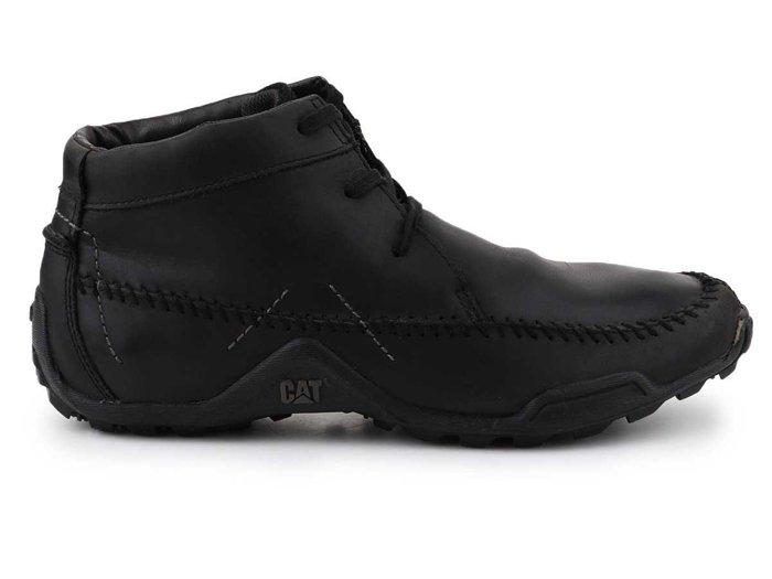 Lifestyle shoes CAT Spade Hi P713000