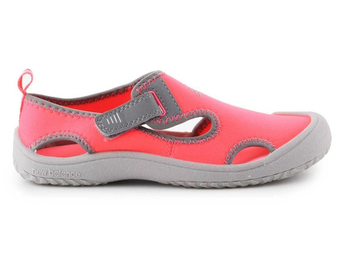 Lifestyle shoes New Balance K2013PKG