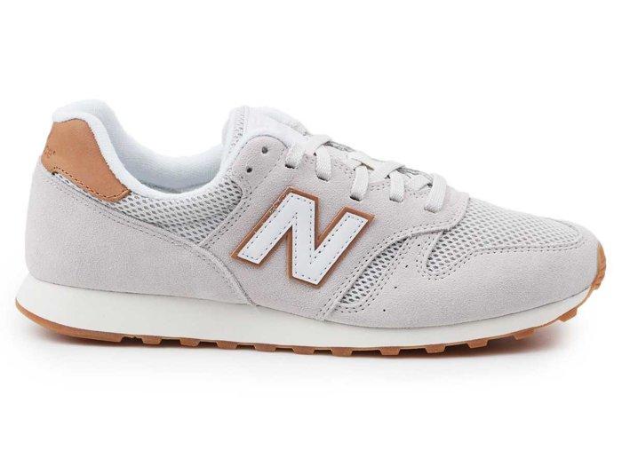 Lifestyle shoes New Balance ML373NBC