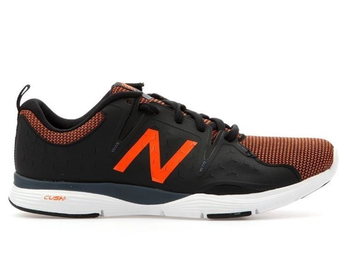 Mens New Balance Training MX818BR