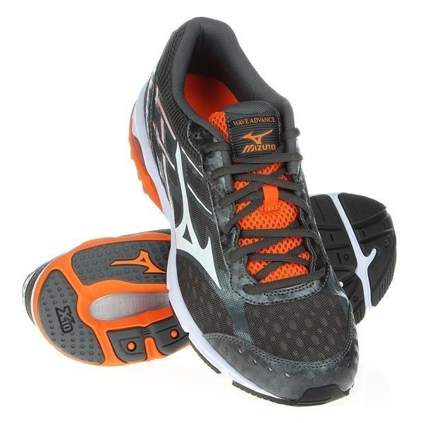 Mizuno Wave Advance J1GE144901