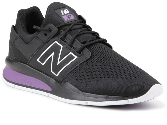 New Balance MS247TO