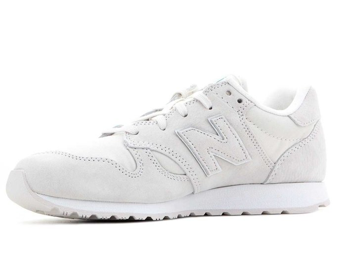New Balance WL520RS