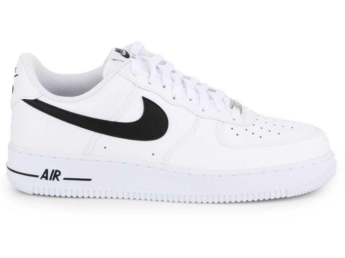 Nike Air Force 1 07 AN20 CJ0952-100