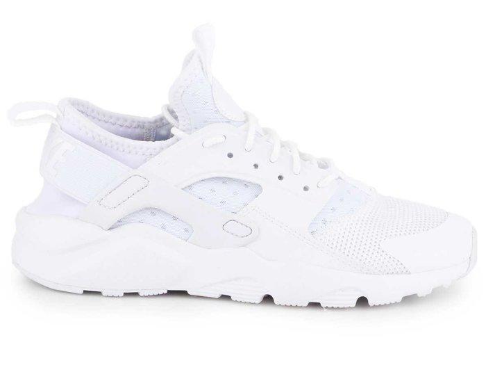 Nike Air Huarache Run Ultra (GS) 847569-100