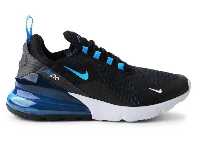 Nike Air Max 270 AH8050-019