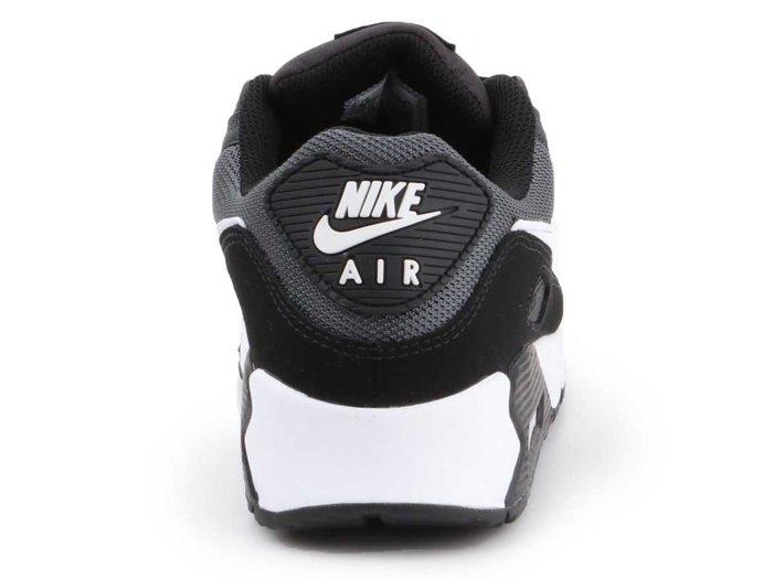 Nike Air Max 90 CN8490-002