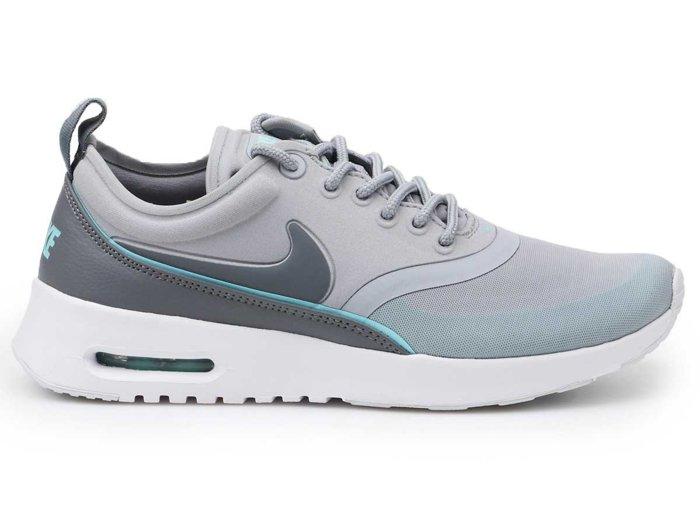 Nike Air Max Thea Ultra 844926-002