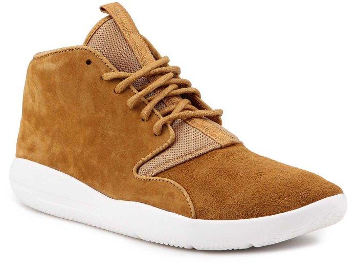 Nike Jordan Eclipse Chukka Lea AA1274 731