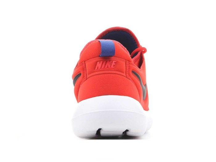 Nike Mens Roshe Two 844656 800