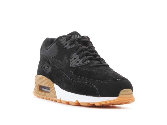 Nike WMNS Air Max 90 SE 881105 003