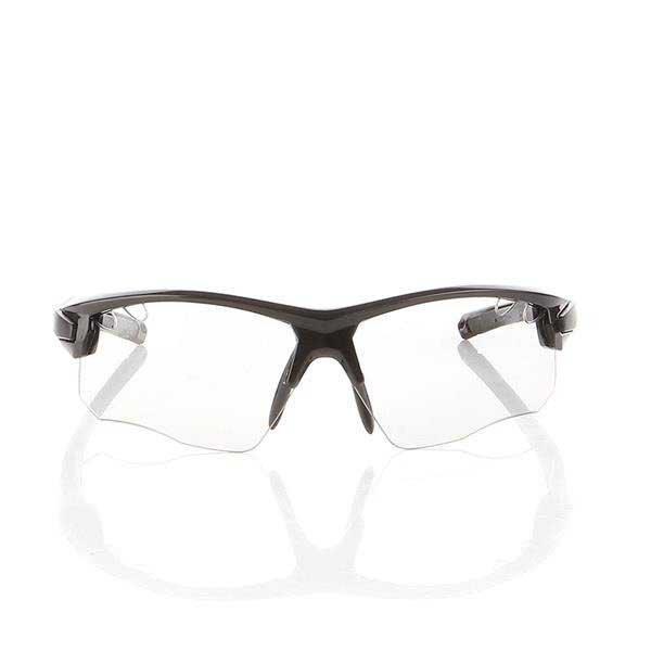 Okulary Przeciwsłoneczne Goggle Black E861-1