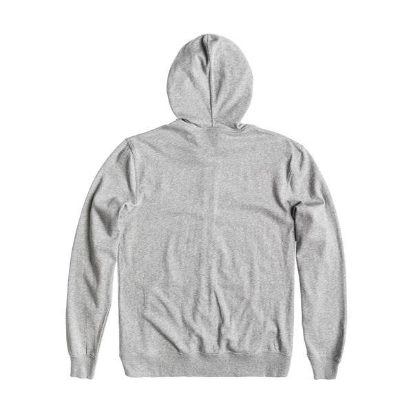 Quiksilver Hood Zip KTMSW782-SJN0