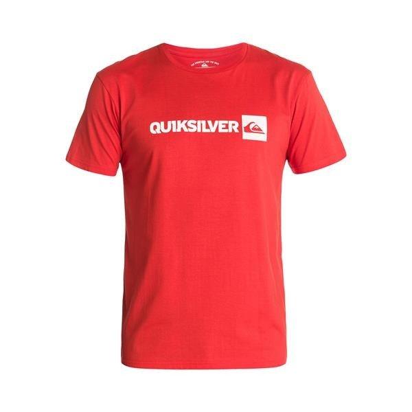Quiksilver LGO QYZT00007-NNK0