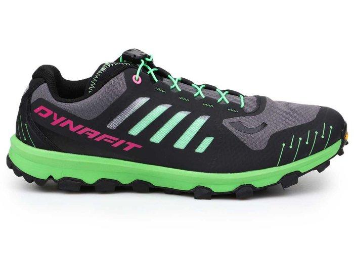 Running shoes Dynafit Vertical 64025-0801