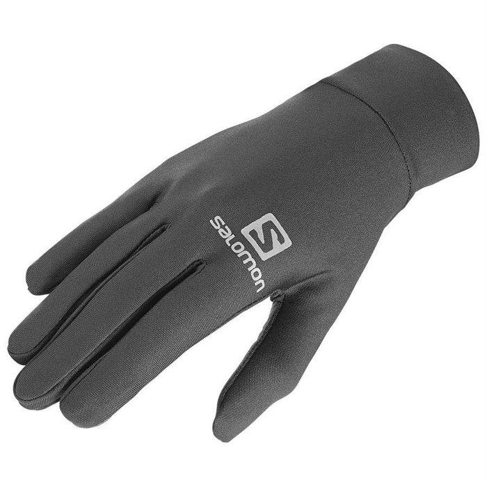 Salomon Agile Warm Glove U 390144