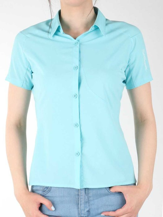 Salomon Minim shirt 106562