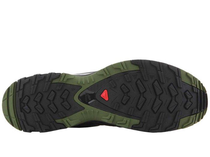 Salomon XA Pro 3D 392519