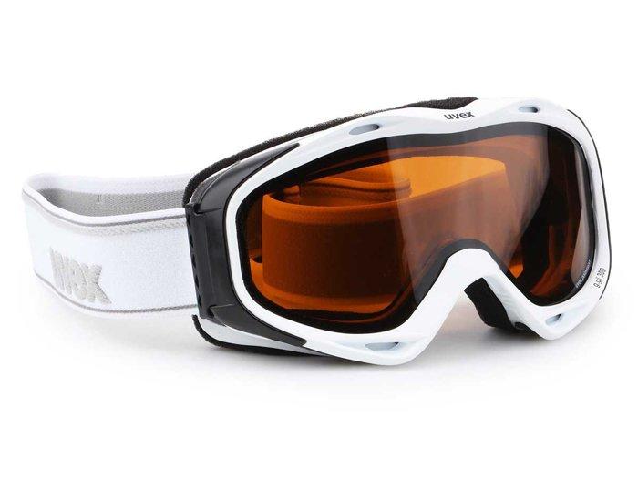 Ski Goggles Uvex g.gl 300 pola 550214-1121