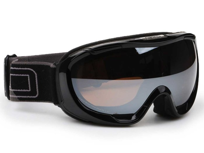Ski goggles Briko Flyer Plus 100271-F229-701