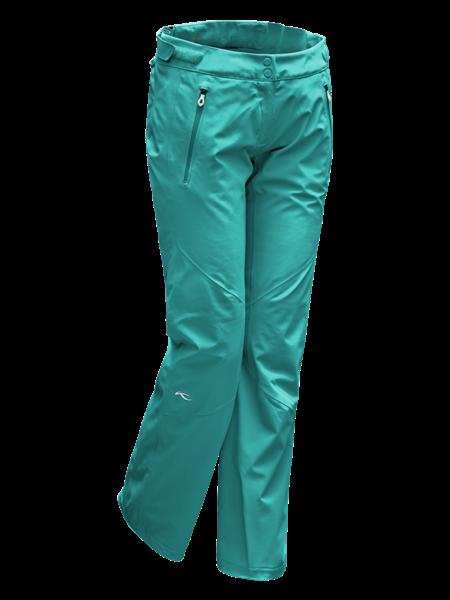 Spodnie Kjus Ladies Formula LS20-704 29000