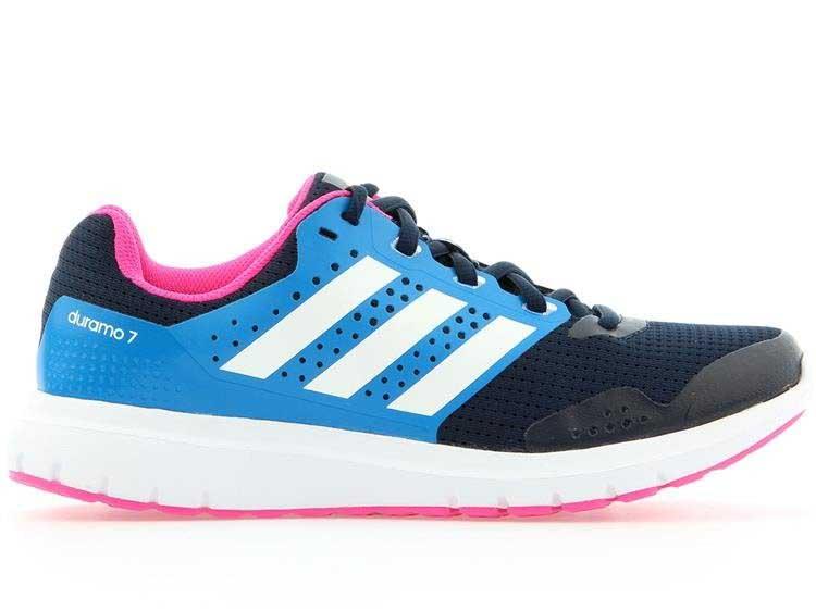 WMNS Adidas Duramo 7 w AQ6505