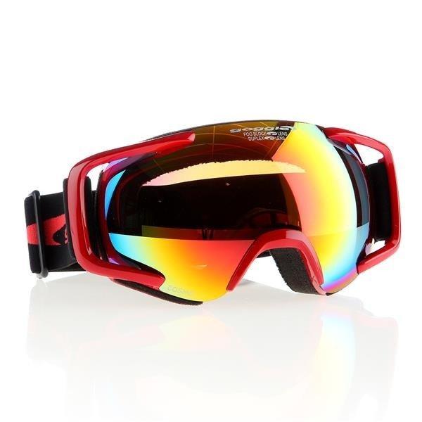 narciarskie Goggle H770-2