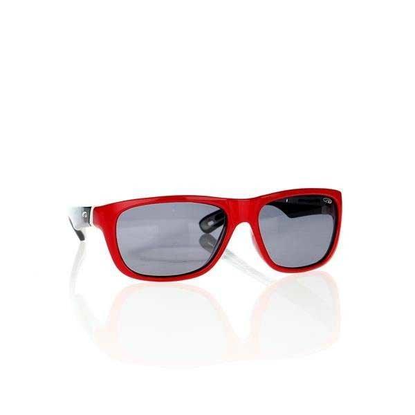 przeciwsłoneczne Goggle E970-1P