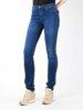 Jeans Wrangler Cold Sky W26E8481V