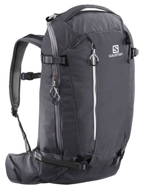 Backpack Salomon Quest 23 351773