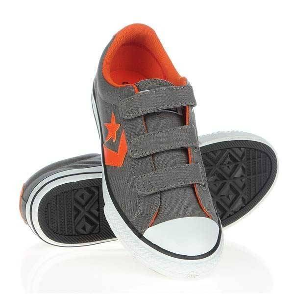 Converse Star Player EV3 642930C