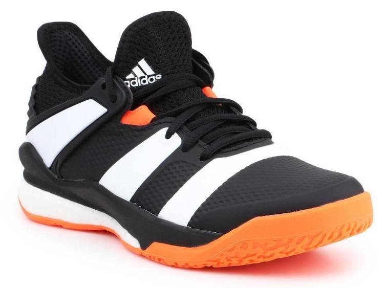 Handballschuhe Adidas Stabil X G26421