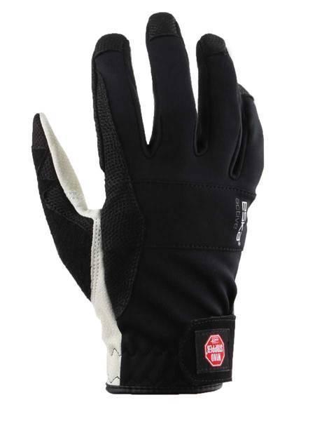 Handschuhe Eska Pulse 1404-005