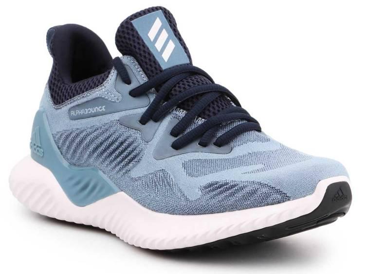 Laufschuhe Adidas Alphabounce Beyond W CG5580