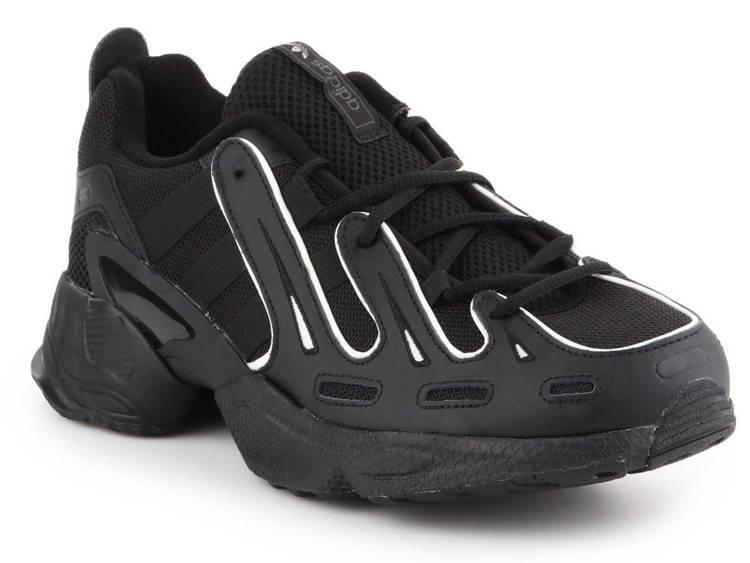 Lifestyle Schuhe Adidas EQT Gazelle EE7745