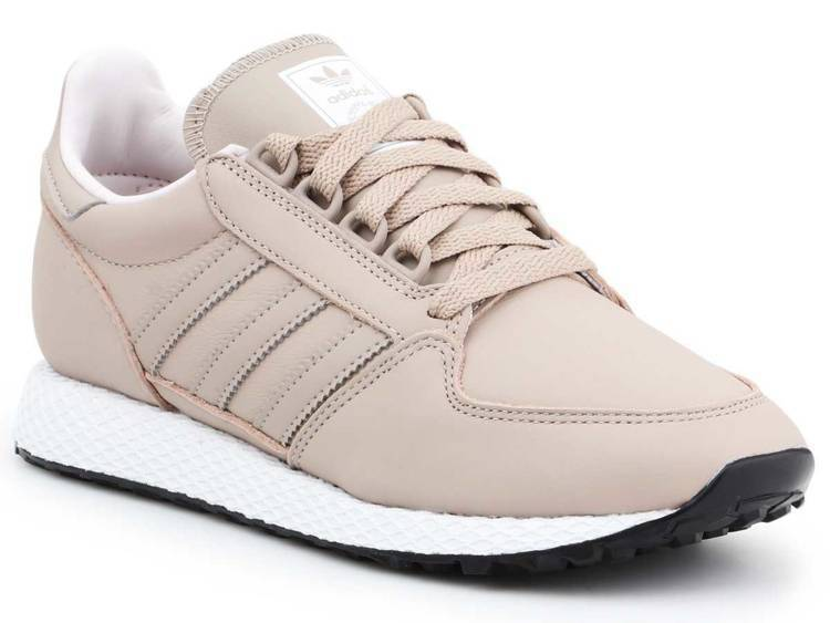 Lifestyle Schuhe Adidas Forest Grove EE8967
