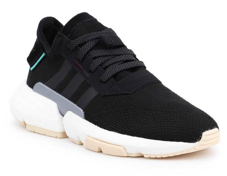 Lifestyle Schuhe Adidas POD-S3.1 W CG6183