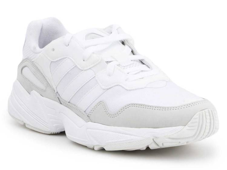 Lifestyle-Schuhe Adidas Yung-96 EE3682
