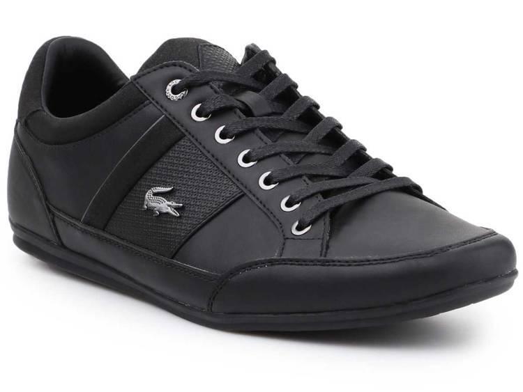 Lifestyle Schuhe Lacoste Chaymon 118 1 CAM 7-35CAM0011237