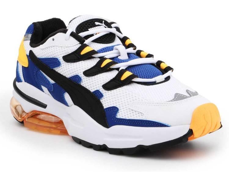 Lifestyle Schuhe Puma Cell Alien OG 369801-11