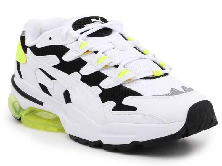 Lifestyle Schuhe Puma Cell Allen OG 369801-12