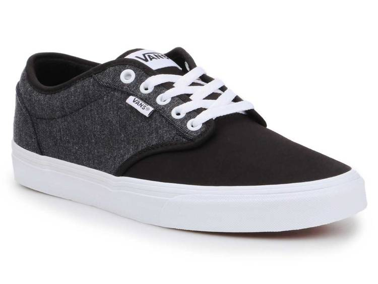 Lifestyle Schuhe Vans Atwood VN0A45J90PB1