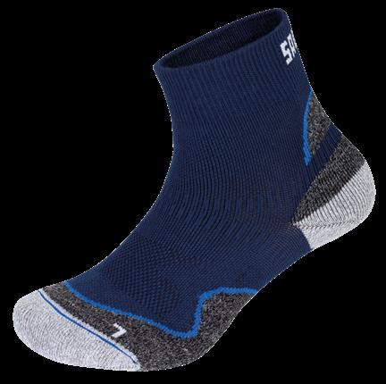 Salewa Approach Short Kid Sock 68029-3721 SS14