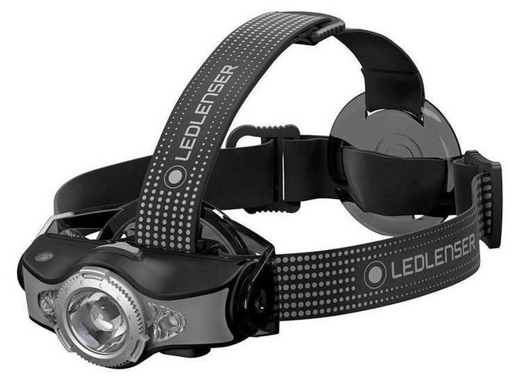 Stirnlampe Ledlenser MH11 500996