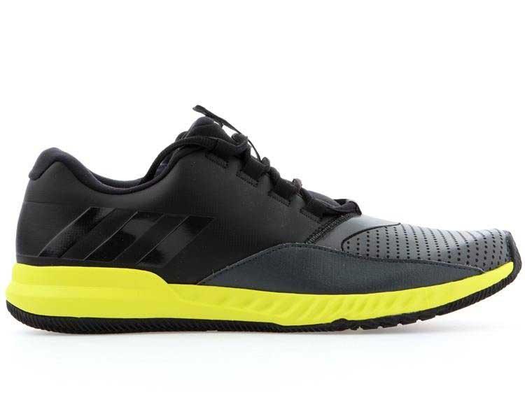 Trainingsschuhe Adidas Crazymove Bounce M BB3770