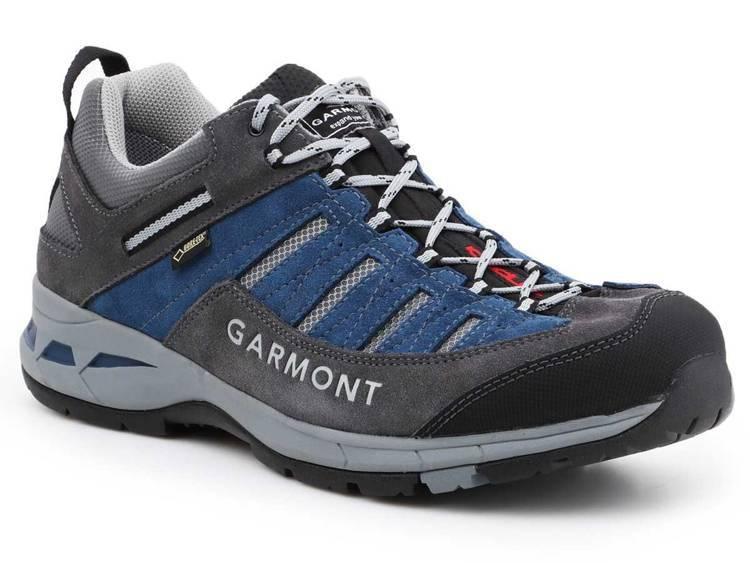 Trekkingschuhe Garmont Trail Beast GTX 481207-211