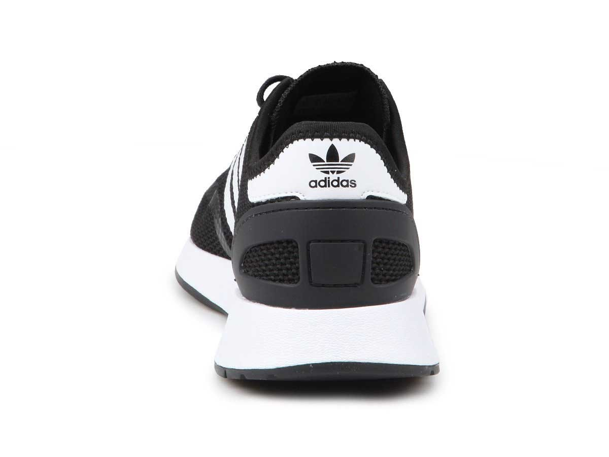 Kinder Lifestyle Schuhe Adidas N 5923 J D96692