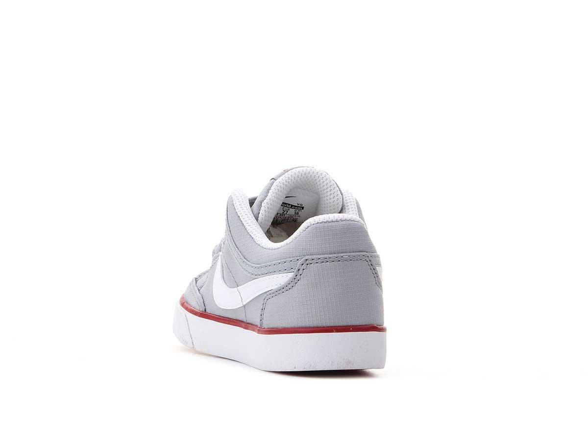 Capri TXTTDV580542 005 Nike Nike Capri 3 TXTTDV580542 Nike 3 3 Capri TXTTDV580542 005 Y7yfb6g